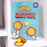 Fizz Creations World'S Smallest Catch