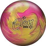 DV8 Glam 16lb, Pink/Gold, 10