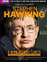 Stephen Hawking: A Mind Without Limits