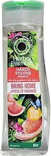 Herbal Essences Shampoo for Frizzy Hair - 300 ml