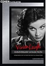 Vivien Leigh Collection