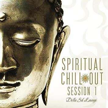 Spiritual Chillout Session 1