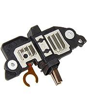 Bosch F00MA45303 regulador de voltaje