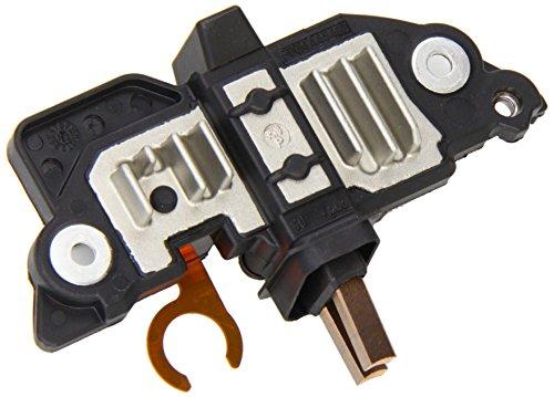 Bosch 10268617 Generatorregler