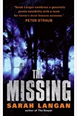 The Missing Mass Market Paperback