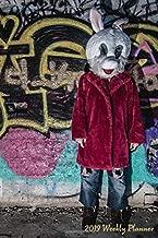 Best the weird graffiti Reviews