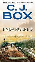 Endangered (A Joe Pickett Novel)