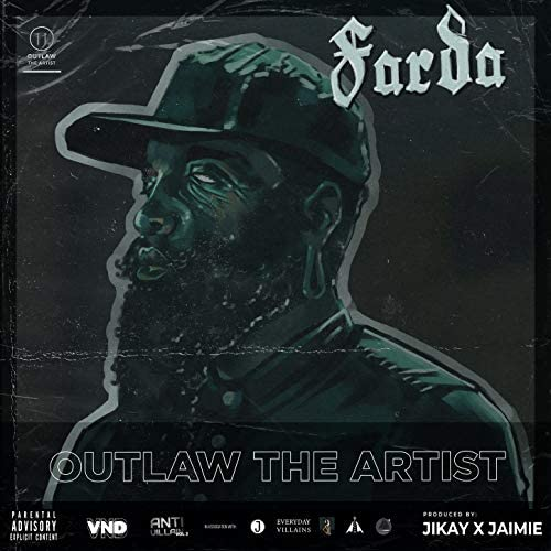 Outlaw The Artist