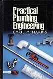 Cheap Textbook Image ISBN: 9780070268852