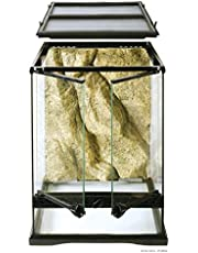 Askoll 281584 Exoterra Glass Terrarium