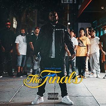The Finals