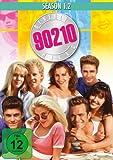 Beverly Hills, 90210 - Season 1.2 [3 DVDs] - Jennie Garth