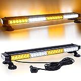 LINKITOM Automotive Emergency Strobe Lights