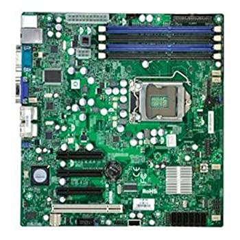 Best supermicro x8sil f Reviews