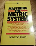 Mastering the Metric System (Mentor)