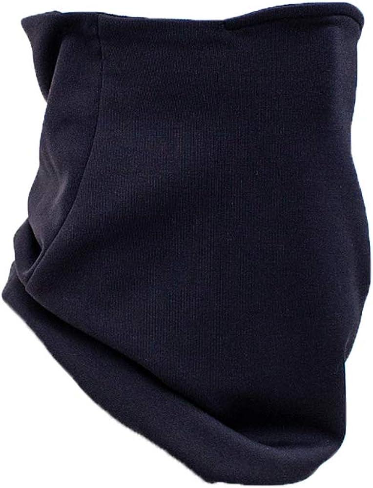 TAKODA Unisex Washable Neck Gaiter, Face Bandana Mask, Outdoor Breathable Face Cover