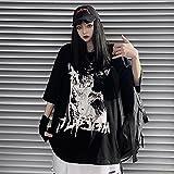 Zoom IMG-1 kal anwei cotton goth anime