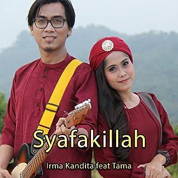 Syafakillah (feat. Tama)