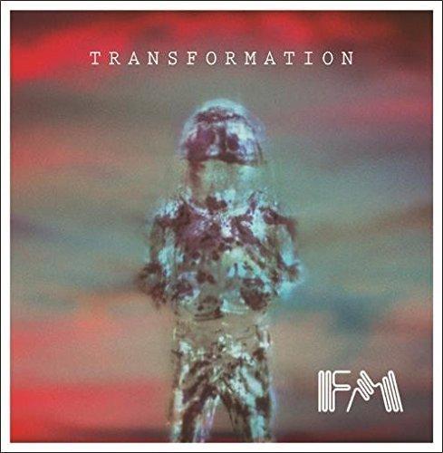 Transformation by FM (2015-05-04)