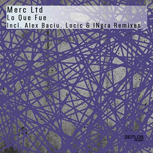 Merc Ltd