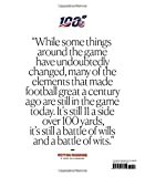 Zoom IMG-1 nfl 100 a century of