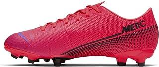 Nike Vapor 13 Academy Firm Multi Ground, Scarpe da Football Unisex-Bambini