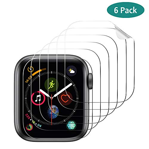 protector apple watch 44mm serie 4 fabricante GeeRic
