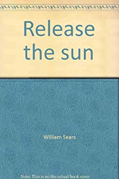 Library Binding Release the sun Book