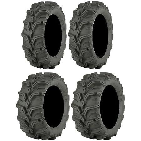 ITP Mud Lite XTR Radial Tire 27x11-12 for Polaris RANGER RZR S 800 LE 2011-2012