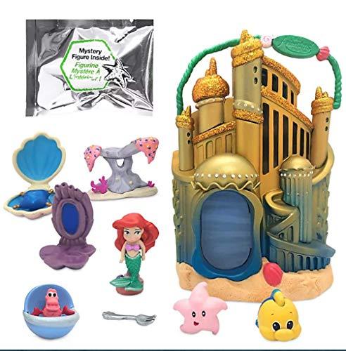 Disney Tienda Ariel