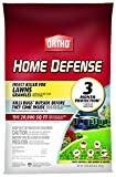 Ortho Home Defense Insect Killer for Lawns...
