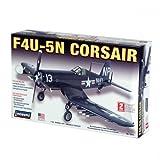 Lindberg Corsair F4U