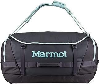 Marmot - Long Hauler Duffle Bag - XL