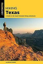 q? encoding=UTF8&MarketPlace=US&ASIN=1493037307&ServiceVersion=20070822&ID=AsinImage&WS=1&Format= SL250 &tag=hikingthewo05 20 Top Hiking Books & Guides