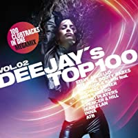 Deejay's Top 100 Vol.2