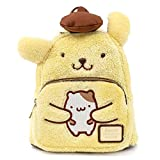 Loungefly Sanrio Pompompurin Cosplay Adult...