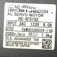 HC-SFS102