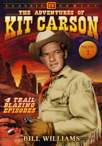 Adventures of Kit...