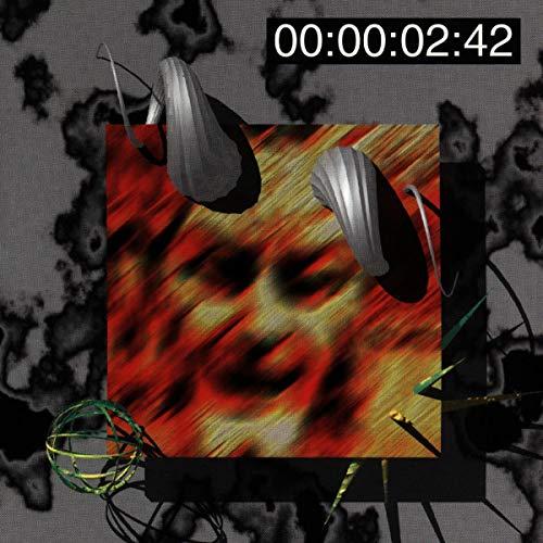 06:21:03:11 Up Evil
