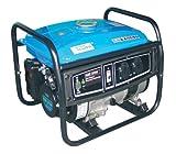 Güde GSE 2700 Stromerzeuger