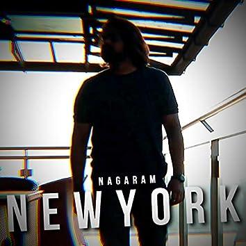 New York Nagaram (Soulful Rendition)