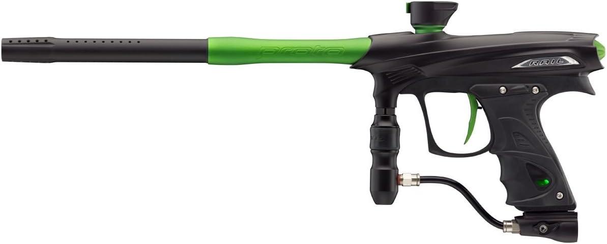 Dye DM14 - Best for Ready-to-use Gun