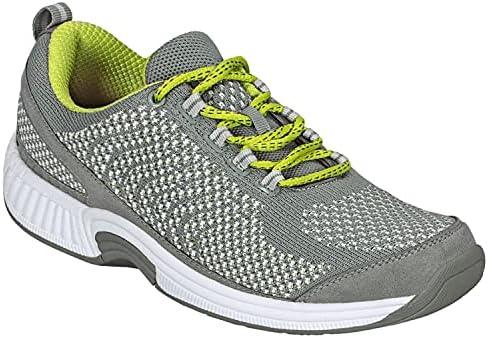 Top 10 Best athletic shoes for diabetics Reviews