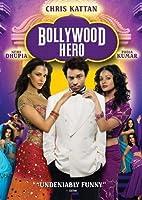 Bollywood Hero [DVD] [Import]