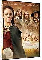 Devil's Mistress [DVD] [Import]