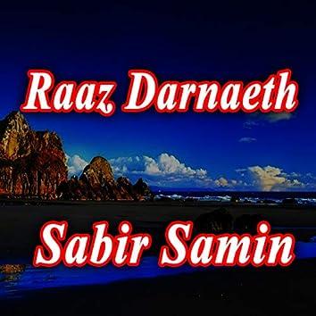 Raaz Darnaeth