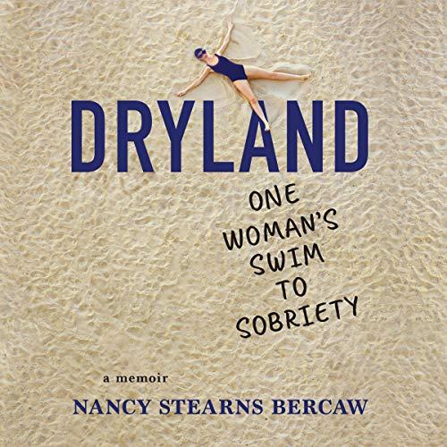 Dryland cover art