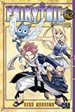 Fairy Tail T62 Edition Limitée