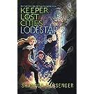 Lodestar (Volume 5)