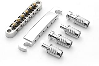 AMOYER Soudure Plug-in BREADBOARD 6,5 x 2,2 x 0.3in 165 x 55 x 9 mm 4 Rails dalimentation 830 Points